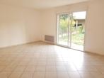Location Appartement 2 pièces 46m² Villejust (91140) - Photo 2