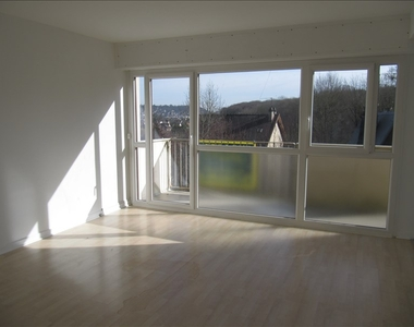 Location Appartement 3 pièces 65m² Orsay (91400) - photo