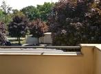 Location Appartement 2 pièces 53m² Palaiseau (91120) - Photo 3