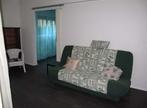 Location Appartement 2 pièces 43m² Les Ulis (91940) - Photo 3