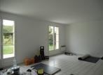 Location Maison 4 pièces 78m² Palaiseau (91120) - Photo 8