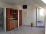 Location Appartement 1 pièce 21m² Villebon-sur-Yvette (91140) - Photo 2