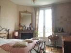 Vente Maison 10 pièces 240m² Épinay-sur-Orge (91360) - Photo 9