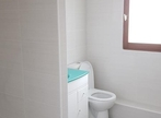 Location Appartement 2 pièces 34m² Orsay (91400) - Photo 5