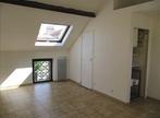 Location Appartement 1 pièce 21m² Palaiseau (91120) - Photo 1