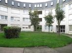 Location Appartement 2 pièces 51m² Palaiseau (91120) - Photo 1