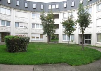 Location Appartement 2 pièces 51m² Palaiseau (91120) - photo