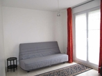 Location Appartement 2 pièces 35m² Palaiseau (91120) - Photo 4