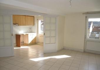 Location Appartement 3 pièces 64m² Palaiseau (91120) - Photo 1