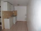 Location Appartement 3 pièces 60m² Villebon-sur-Yvette (91140) - Photo 2