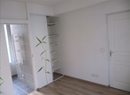 Location Appartement 2 pièces 53m² Longjumeau (91160) - Photo 2