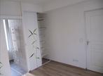 Location Appartement 2 pièces 53m² Longjumeau (91160) - Photo 2