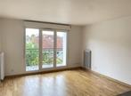 Location Appartement 2 pièces 43m² Villebon-sur-Yvette (91140) - Photo 2
