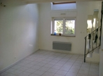 Location Appartement 2 pièces 30m² Villejust (91140) - Photo 1