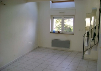 Location Appartement 2 pièces 30m² Villejust (91140) - photo