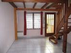 Location Appartement 2 pièces 28m² Villebon-sur-Yvette (91140) - Photo 2