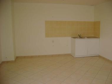 Location Appartement 2 pièces 34m² Gometz-le-Châtel (91940) - photo