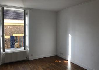 Location Appartement 3 pièces 49m² Palaiseau (91120) - photo