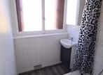 Location Appartement 2 pièces 33m² Massy (91300) - Photo 4