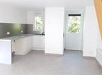 Location Appartement 3 pièces 49m² Marcoussis (91460) - Photo 1