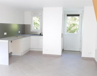 Location Appartement 3 pièces 49m² Marcoussis (91460) - photo
