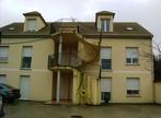 Location Appartement 2 pièces 34m² Villejust (91140) - Photo 2