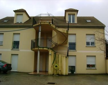 Location Appartement 2 pièces 34m² Villejust (91140) - photo
