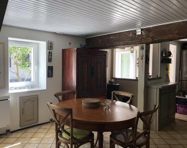 Vente Maison 4 pièces 61m² Longjumeau - photo