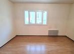 Location Appartement 2 pièces 43m² Champlan (91160) - Photo 3