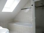 Location Maison 4 pièces 82m² Vaugrigneuse (91640) - Photo 6