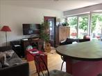 Vente Appartement 4 pièces 74m² Palaiseau (91120) - Photo 2