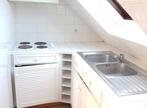 Location Appartement 2 pièces 30m² Palaiseau (91120) - Photo 2