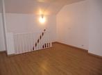 Location Maison 3 pièces 60m² Saulx-les-Chartreux (91160) - Photo 5