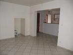 Location Appartement 4 pièces 72m² Palaiseau (91120) - Photo 2