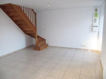 Location Appartement 2 pièces 34m² Villebon-sur-Yvette (91140) - photo
