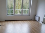 Location Appartement 2 pièces 50m² Orsay (91400) - Photo 3