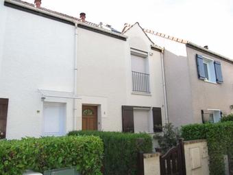 Location Maison 5 pièces 82m² Saclay (91400) - Photo 1