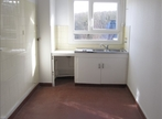 Location Appartement 3 pièces 65m² Orsay (91400) - Photo 4