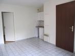 Location Appartement 2 pièces 34m² Palaiseau (91120) - Photo 3