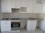 Location Appartement 3 pièces 56m² Palaiseau (91120) - Photo 4