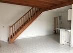 Location Appartement 2 pièces 55m² Villebon-sur-Yvette (91140) - Photo 11