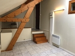 Location Appartement 1 pièce 13m² Villebon-sur-Yvette (91140) - Photo 2