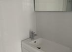 Location Appartement 1 pièce 21m² Palaiseau (91120) - Photo 4