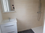 Location Appartement 42m² Marcoussis (91460) - Photo 8