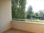 Location Appartement 2 pièces 29m² Villebon-sur-Yvette (91140) - Photo 3