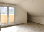 Location Appartement 3 pièces 42m² Orsay (91400) - Photo 1