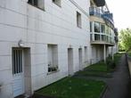 Location Appartement 1 pièce 26m² Palaiseau (91120) - Photo 5