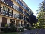 Vente Appartement 3 pièces 77m² Villebon-sur-Yvette (91140) - Photo 1