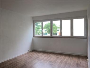 Vente Appartement 4 pièces 61m² Massy (91300) - photo