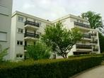 Location Appartement 5 pièces 89m² Gif-sur-Yvette (91190) - Photo 1